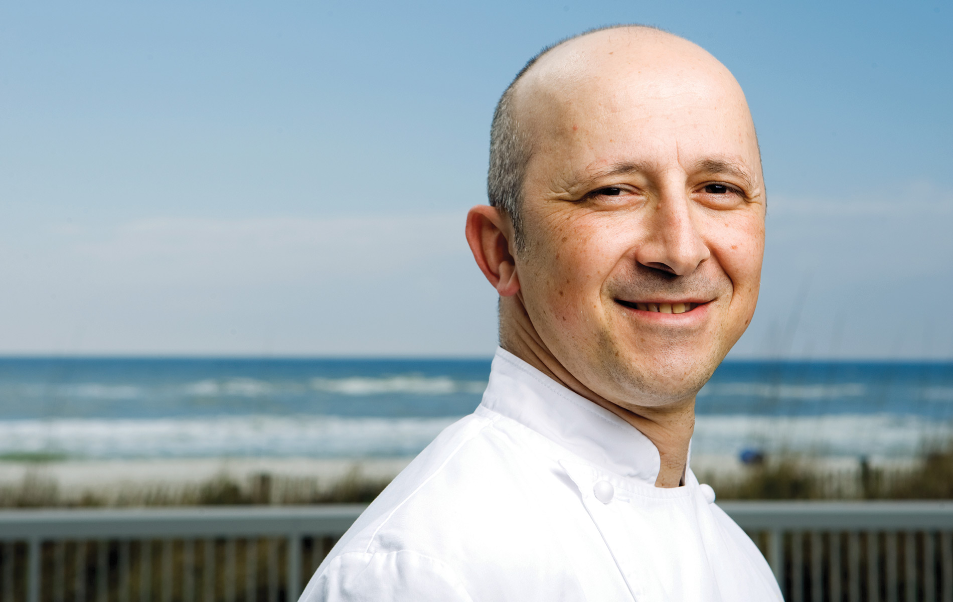 vie-magazine-business-corner-chef-philippe-olivie