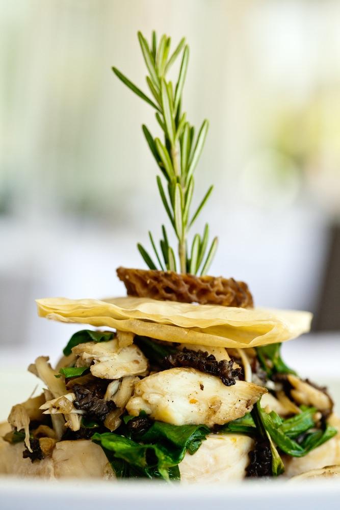 vie magazine v seagrove chic modern restaurant hotel viridian food