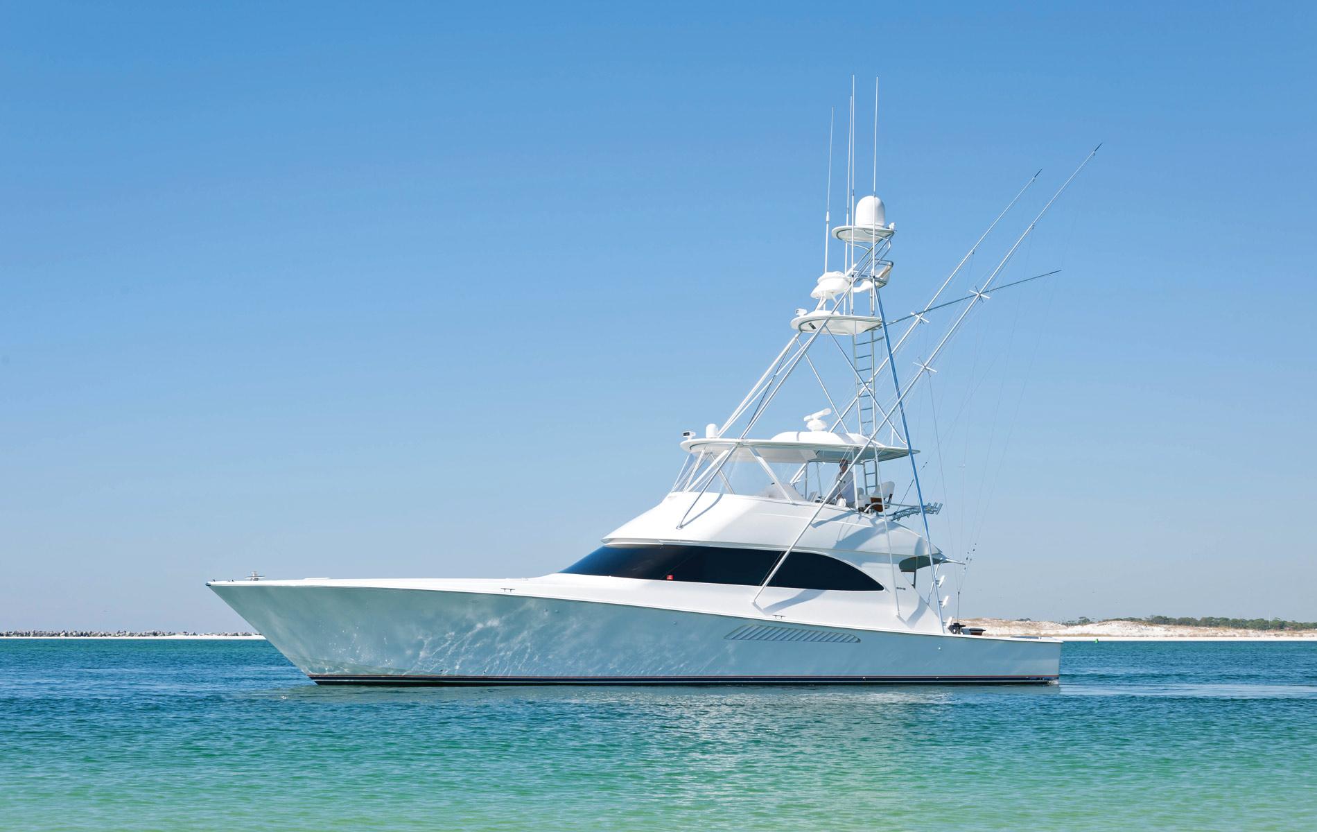 vie-magazine-galati-yachts