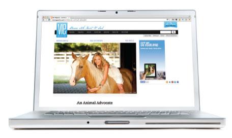 advertising-online