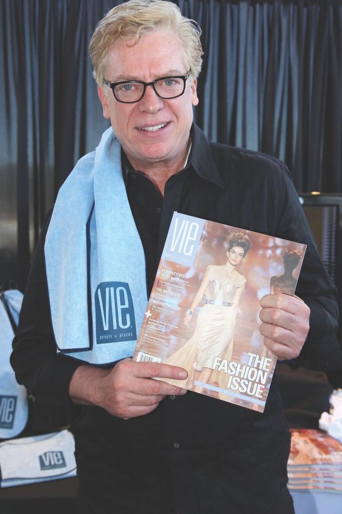 vie-magazine-golden-globes-star-power-2012-21