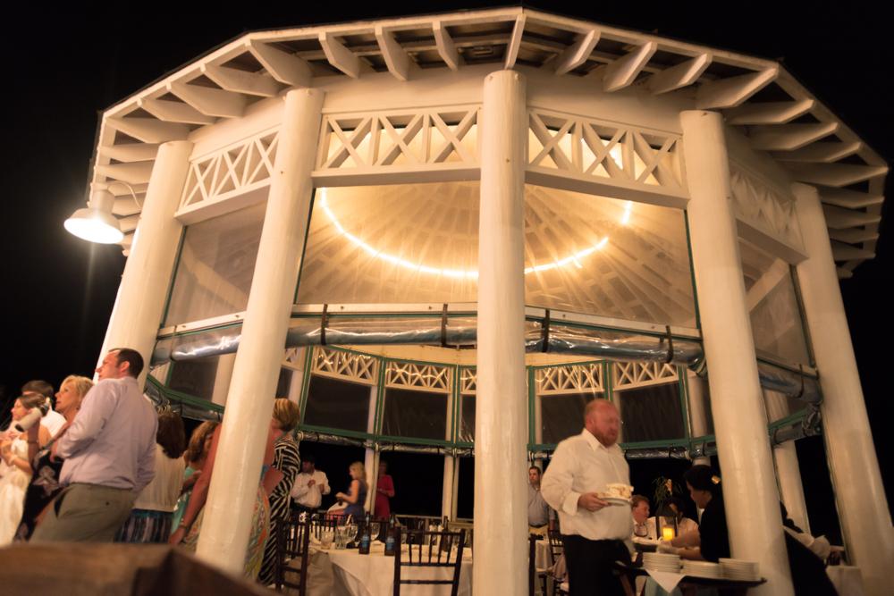 VIE Magazine Dave Rauschkolb Bud and Alley's Seaside Florida