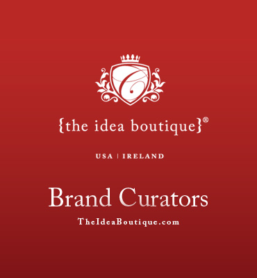 The Idea Boutique Sidebar Ad