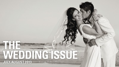 issue-cover-2013-jul-aug