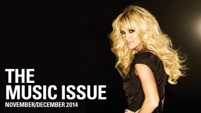 issue-cover-2014-nov-dec