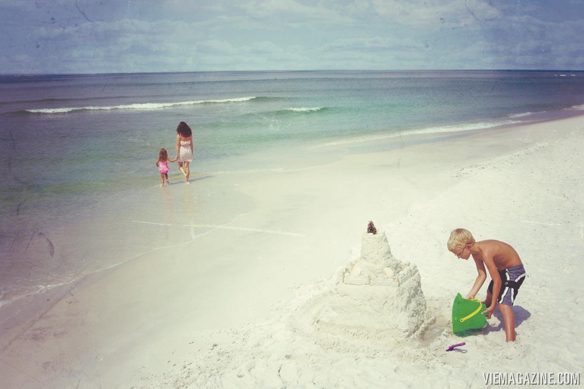 mexico-beach-fla-03