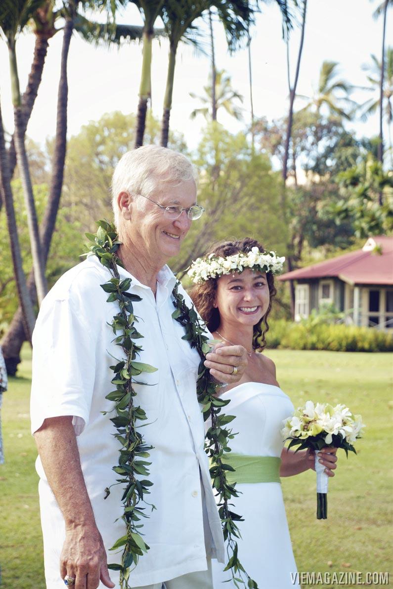 wedding-bob-and-meredith-17