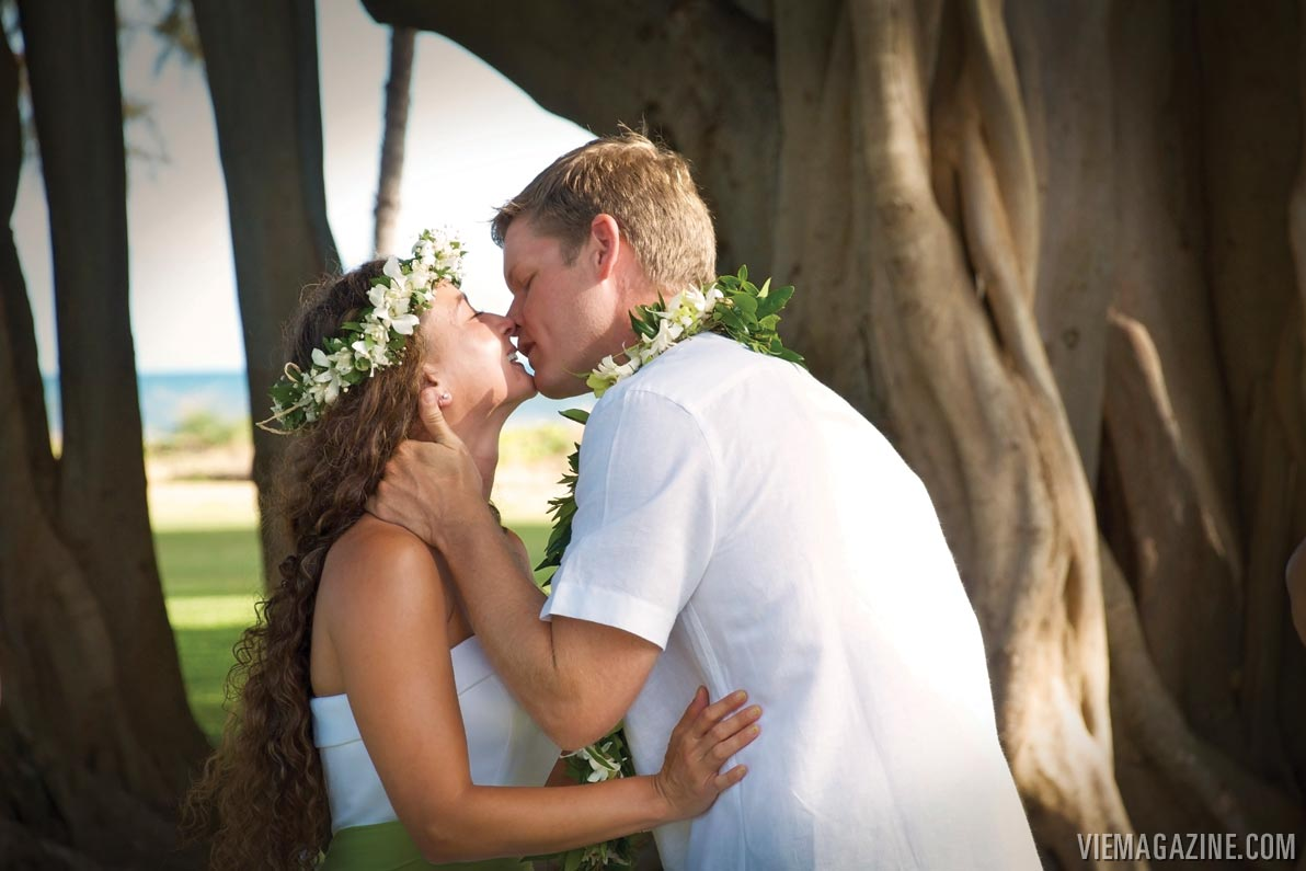 wedding-bob-and-meredith-18
