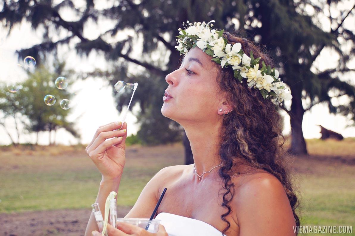 wedding-bob-and-meredith-19