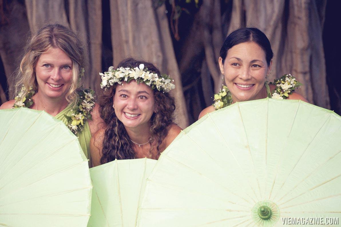 wedding-bob-and-meredith-21