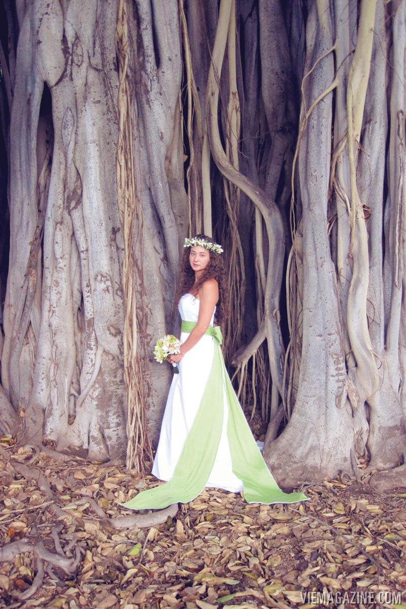 wedding-bob-and-meredith-24