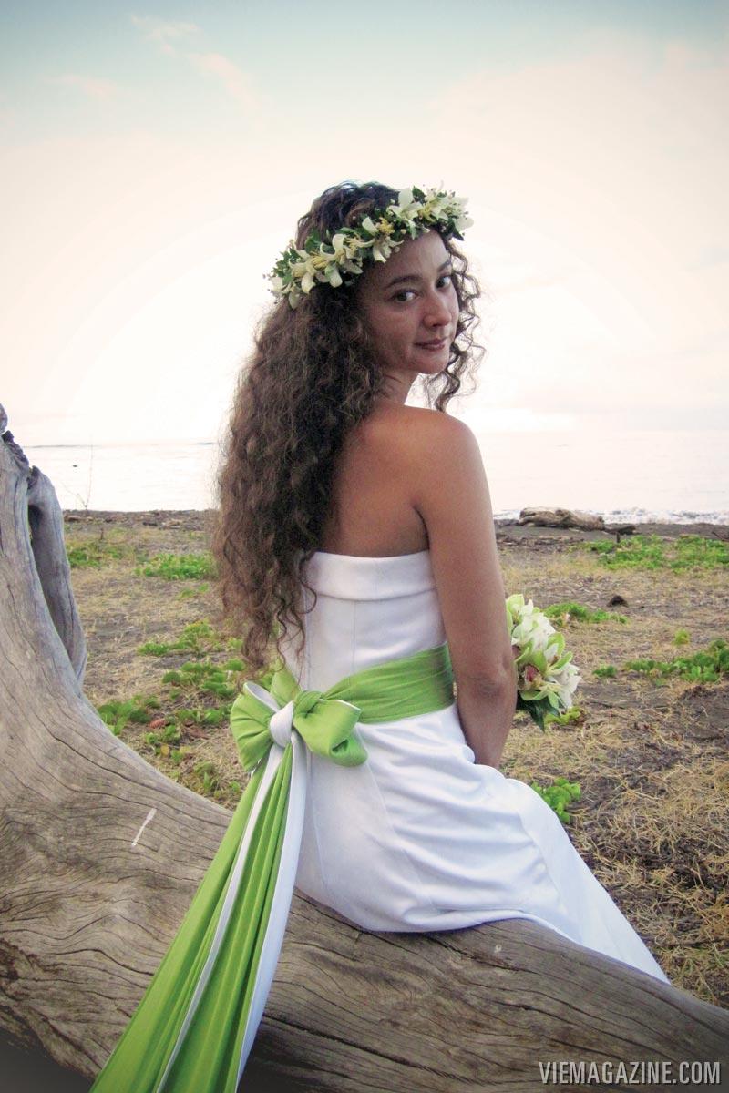 wedding-bob-and-meredith-25