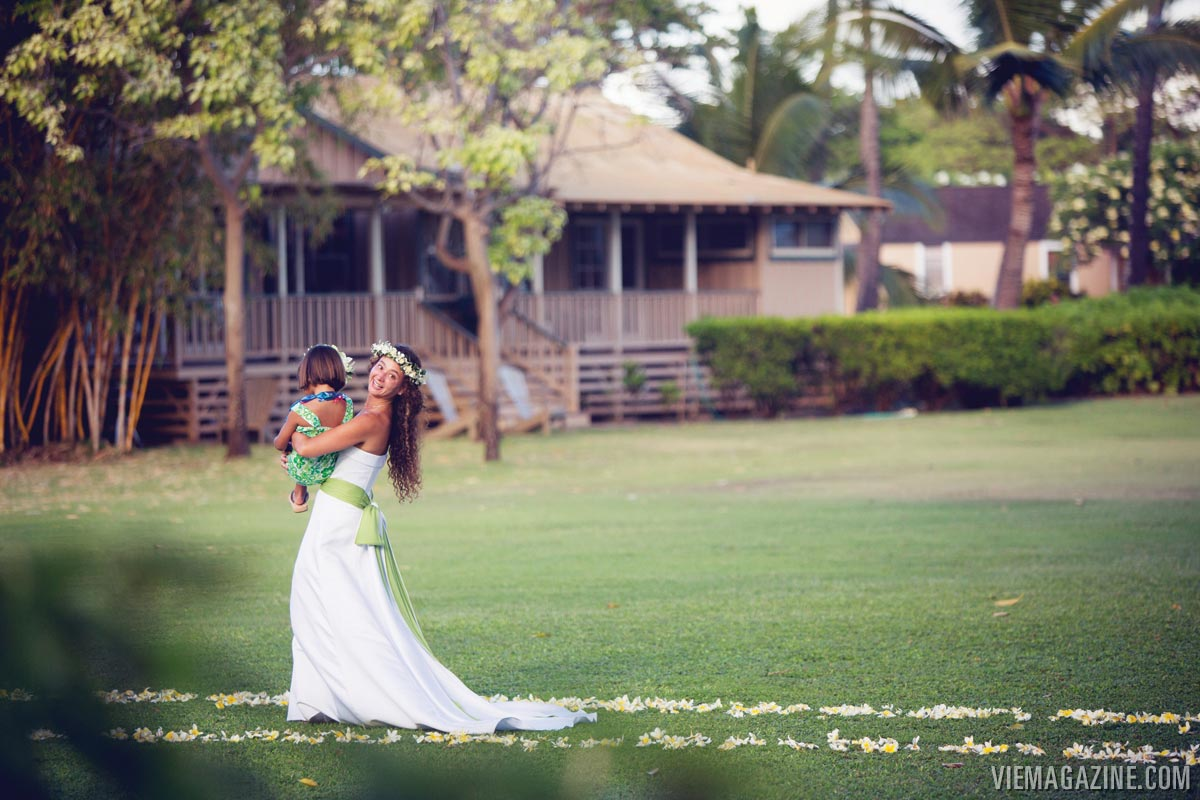 wedding-bob-and-meredith-31