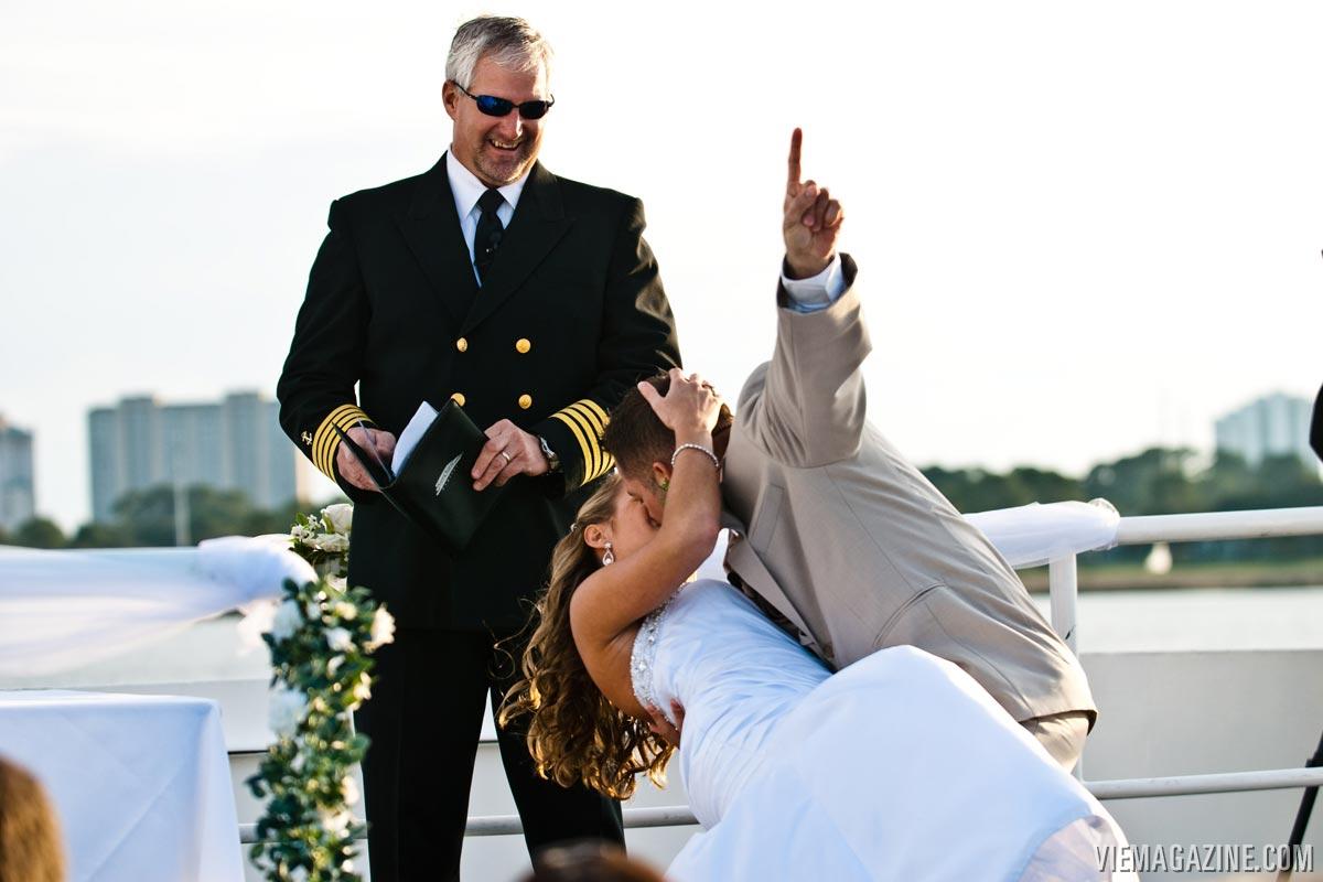 wedding-carrie-and-jonathan-02