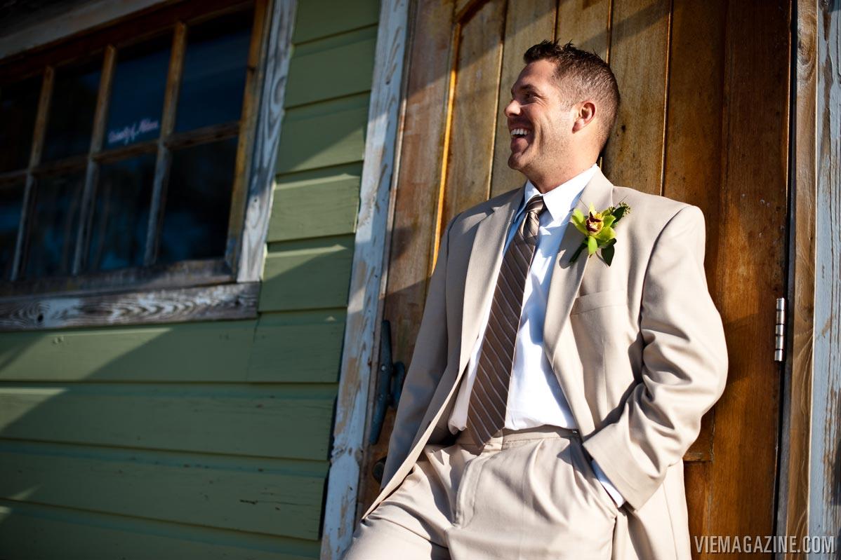 wedding-carrie-and-jonathan-04