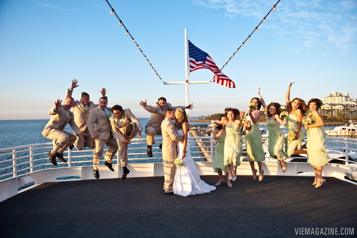 wedding-carrie-and-jonathan-05