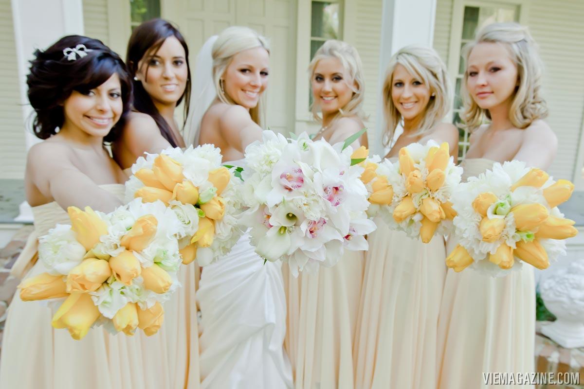 wedding-chelsea-and-daniel-01