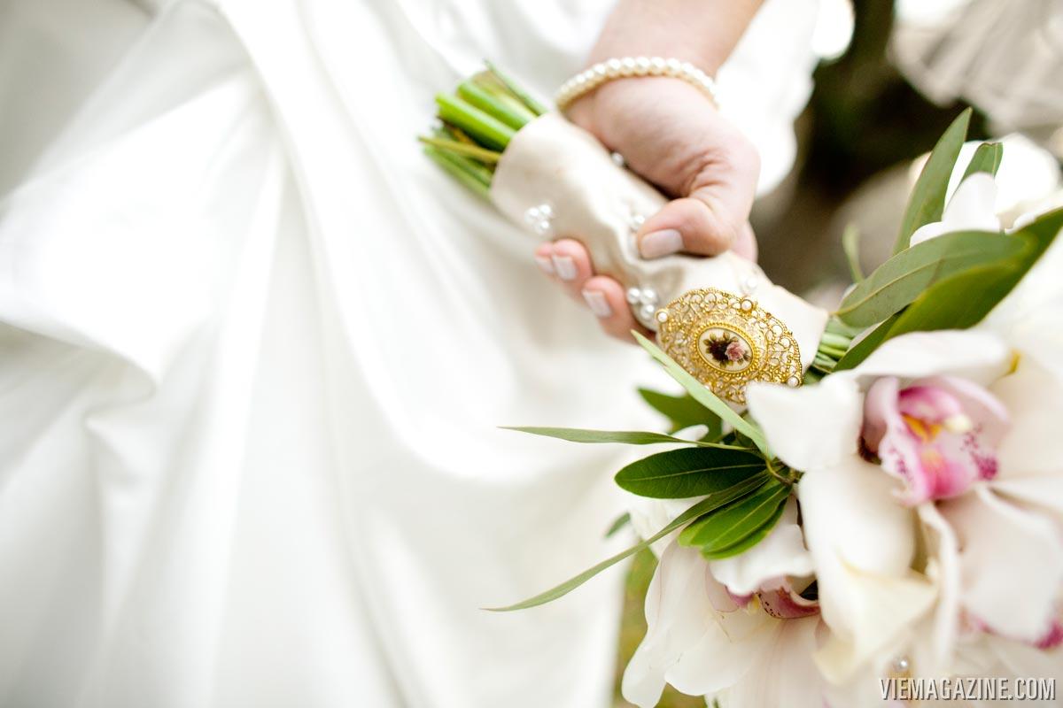 wedding-chelsea-and-daniel-02
