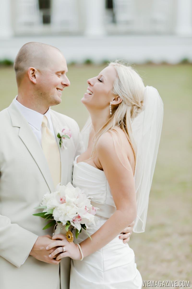 wedding-chelsea-and-daniel-04