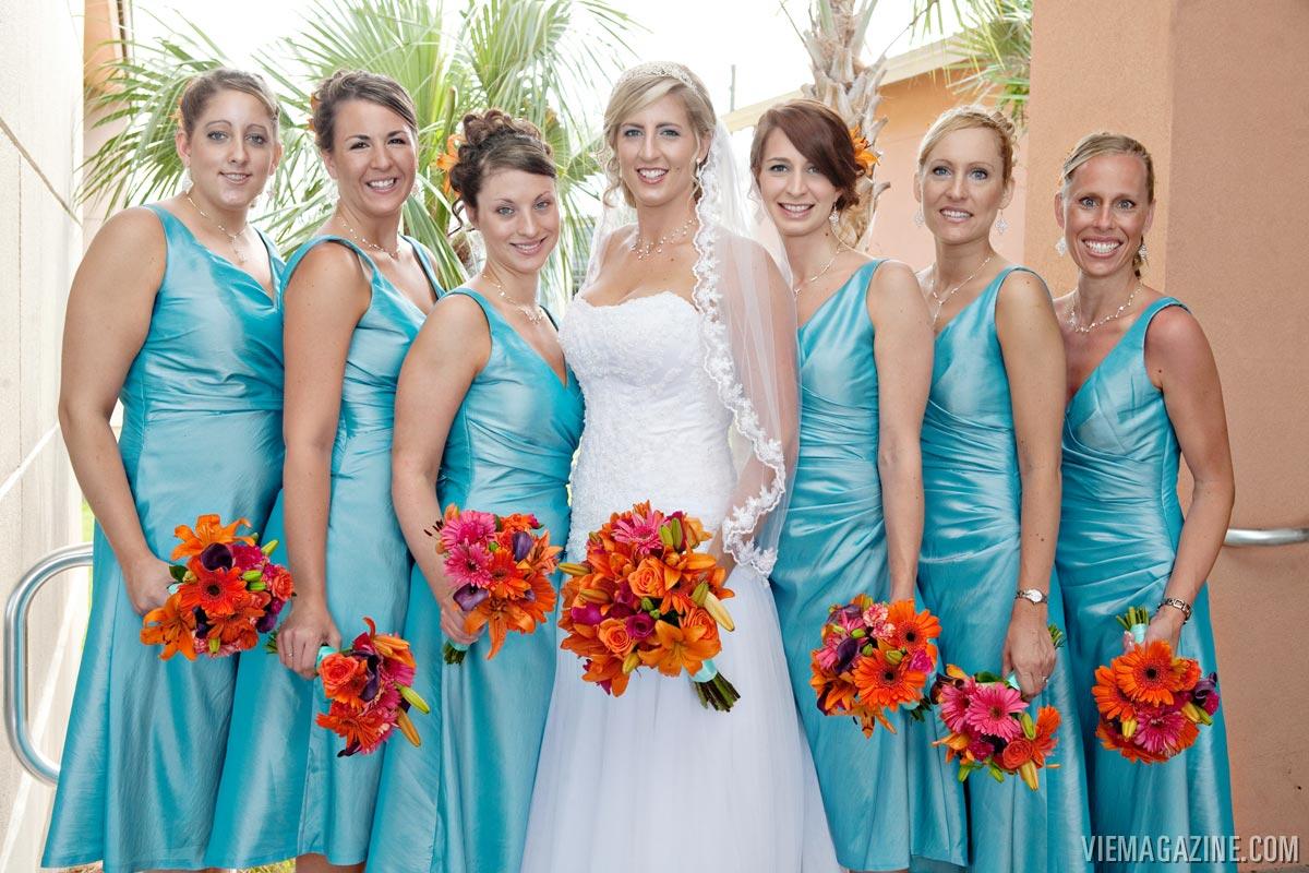 wedding-danielle-and-paul-02