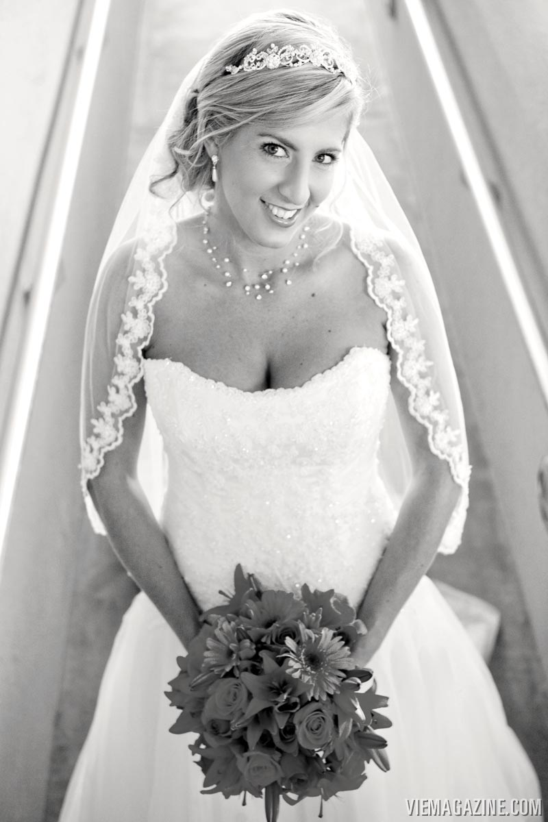 wedding-danielle-and-paul-03