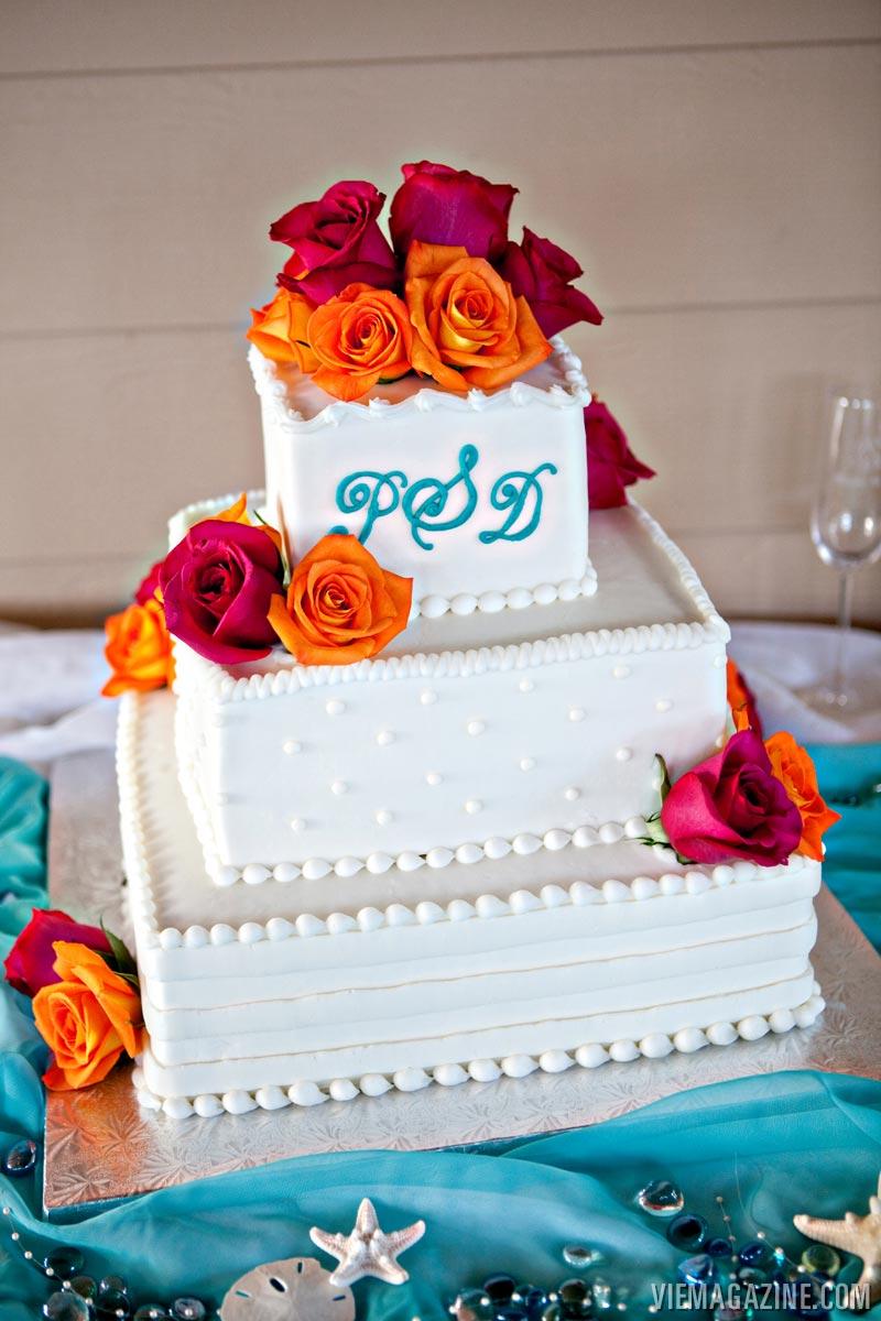 wedding-danielle-and-paul-04