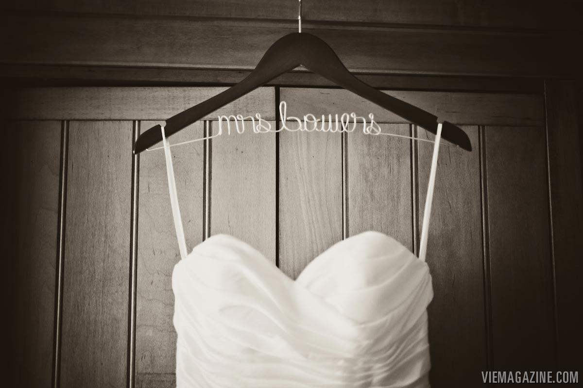 wedding-kim-and-blake-01