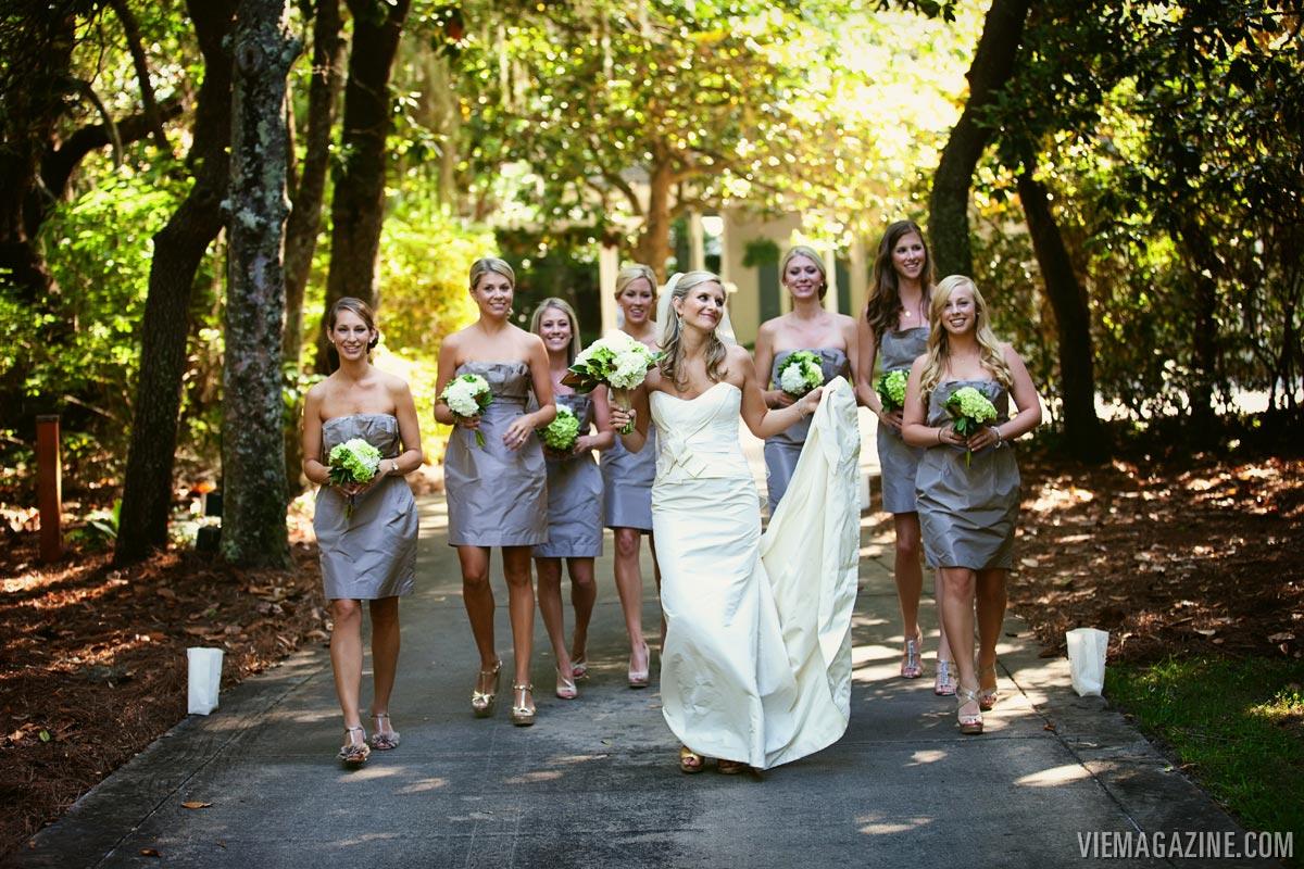wedding-paige-and-matt-02