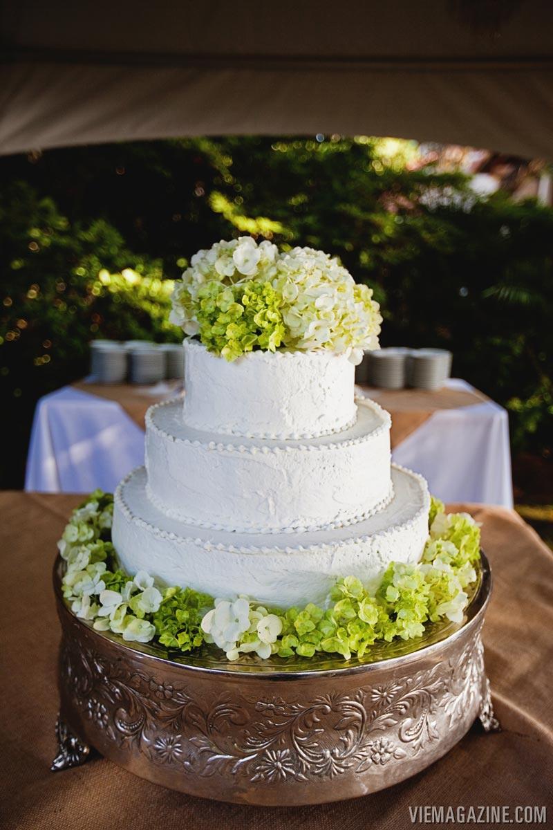 wedding-paige-and-matt-03