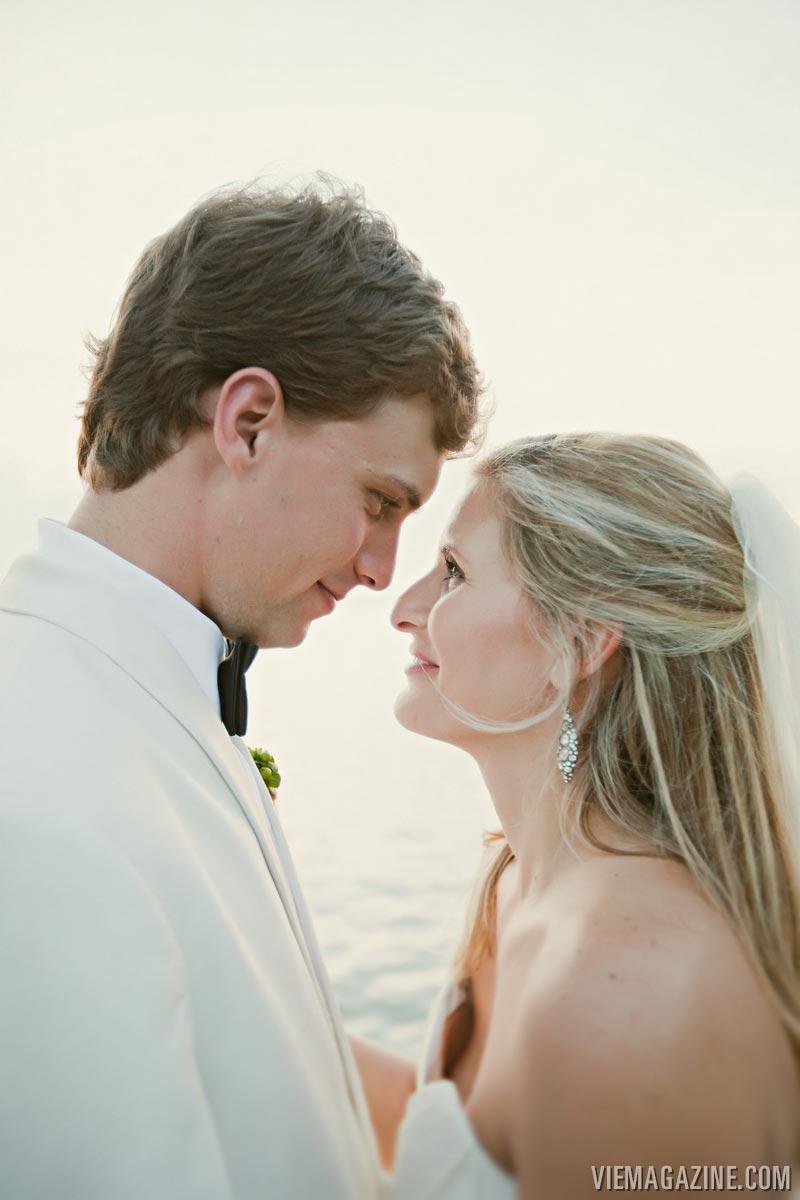 wedding-paige-and-matt-06