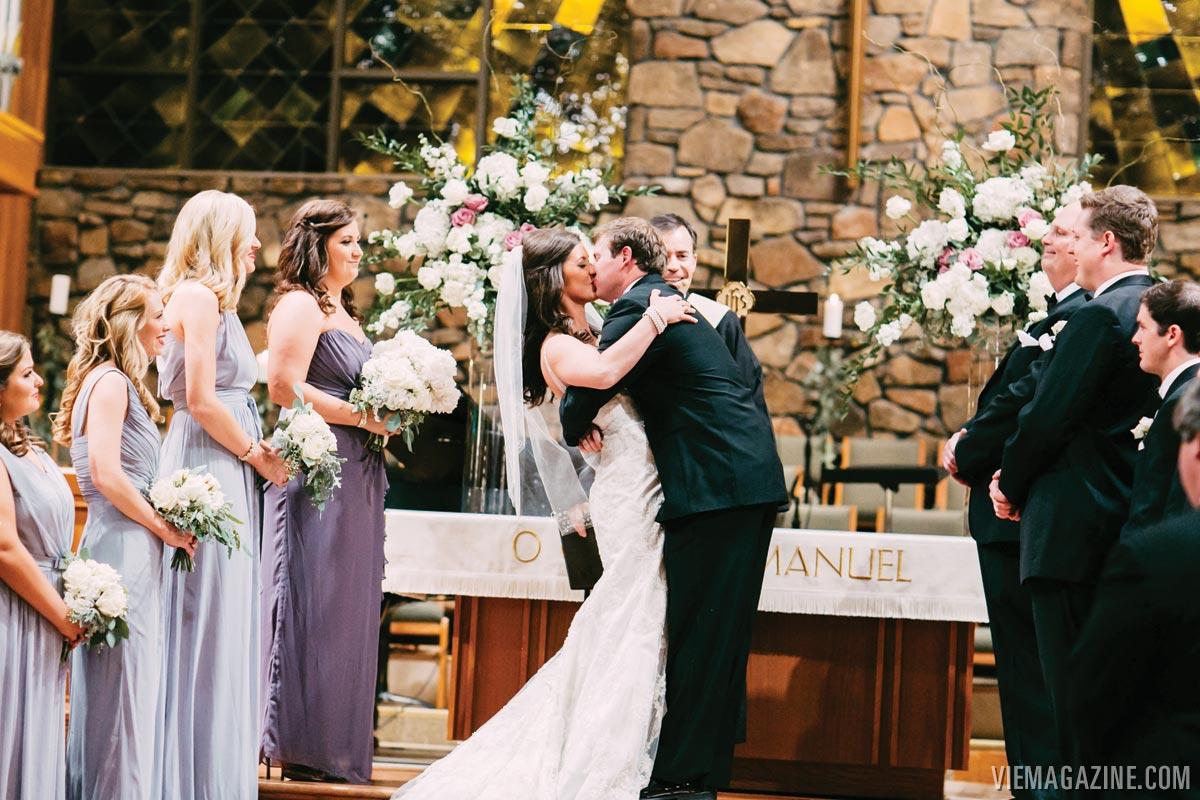 ainsley-and-brad-wedding-02