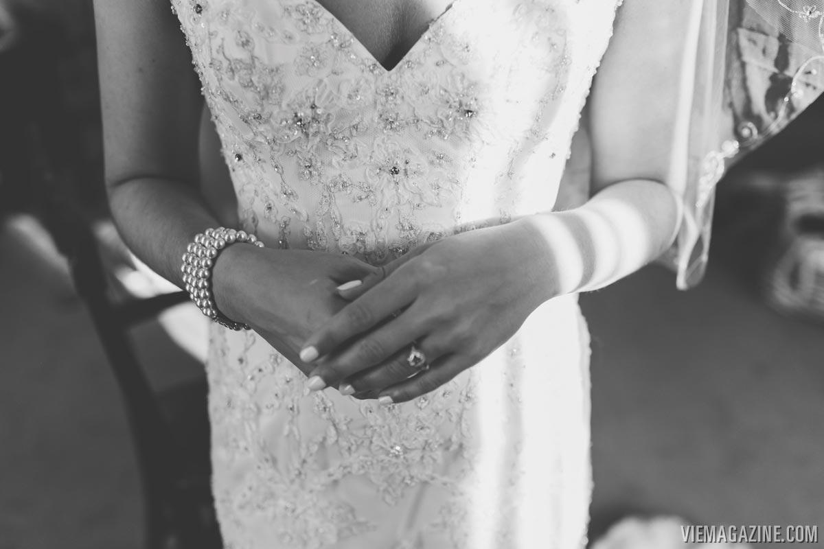 ainsley-and-brad-wedding-03