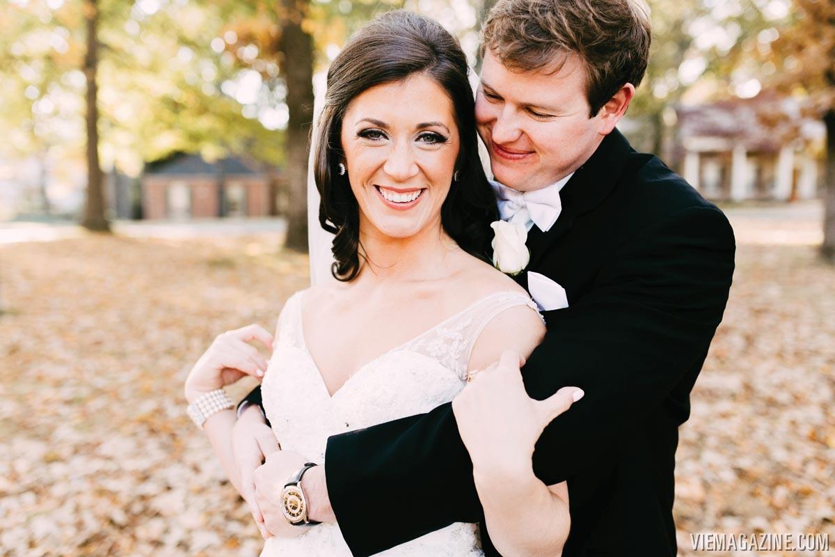 ainsley-and-brad-wedding-04