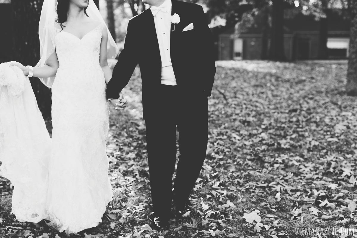 ainsley-and-brad-wedding-05
