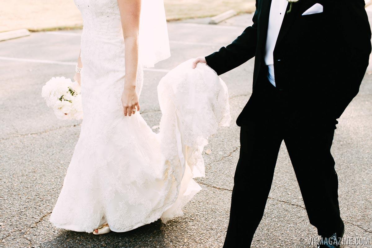 ainsley-and-brad-wedding-09