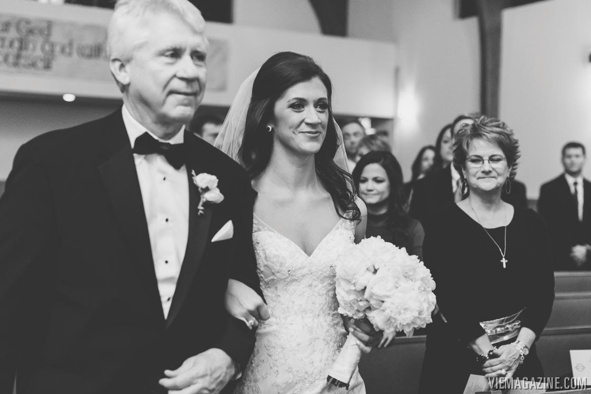 ainsley-and-brad-wedding-11