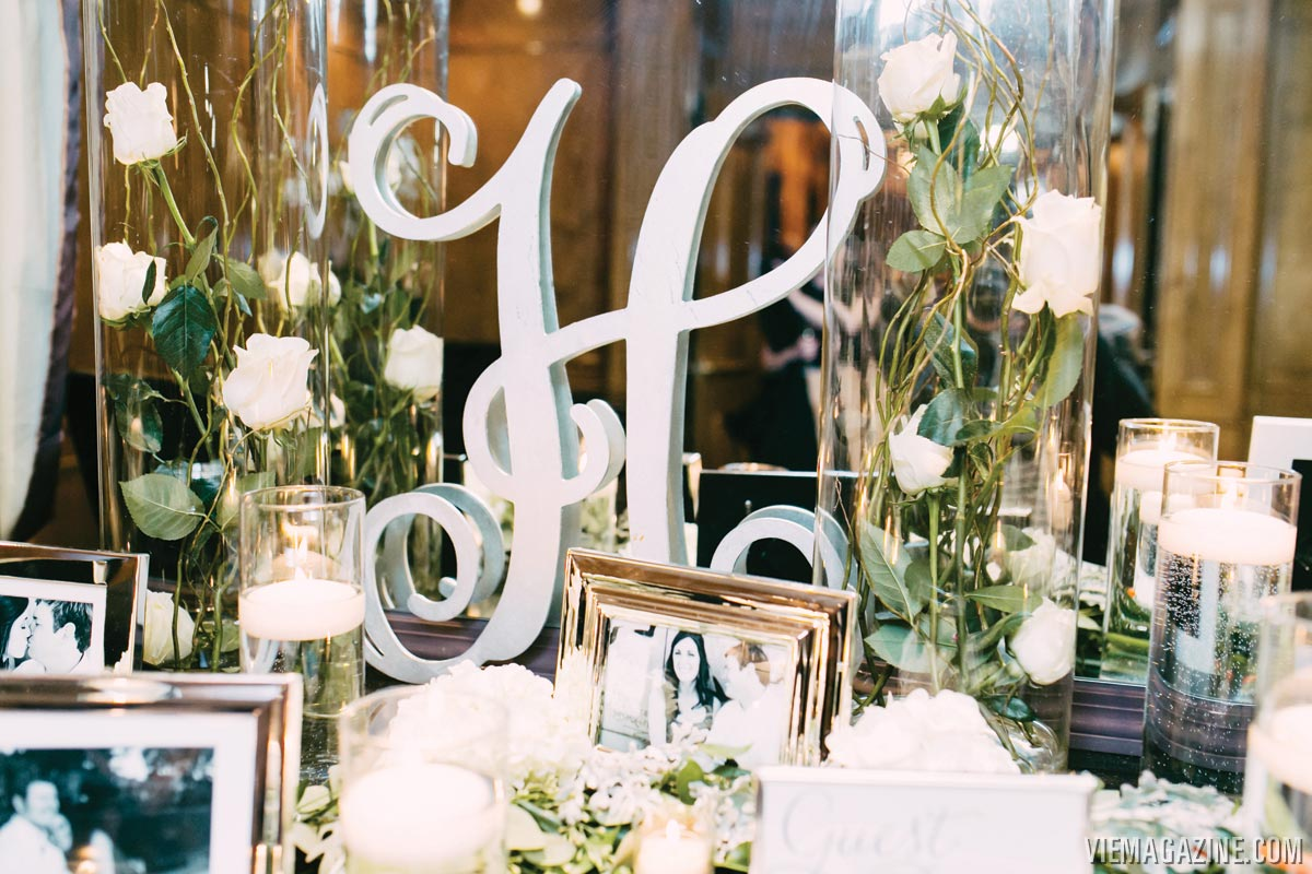 ainsley-and-brad-wedding-13