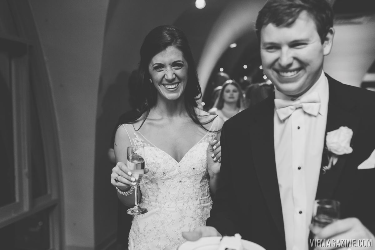 ainsley-and-brad-wedding-15
