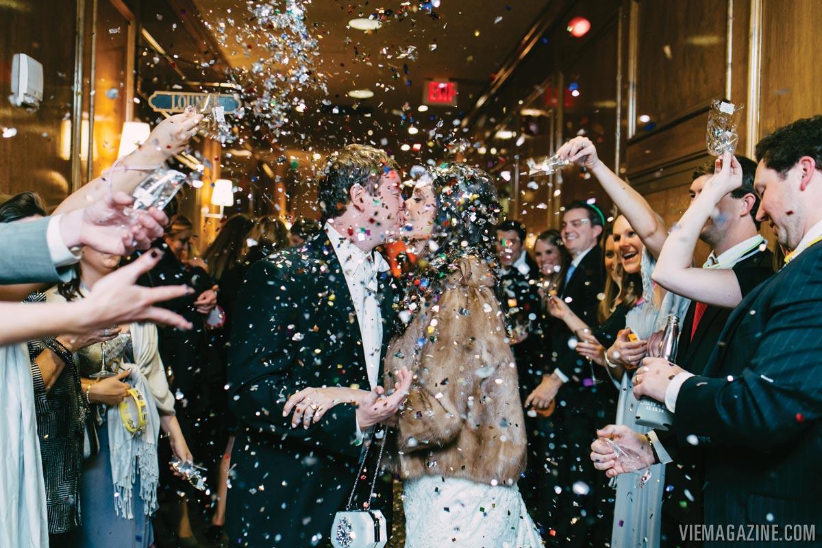 ainsley-and-brad-wedding-16
