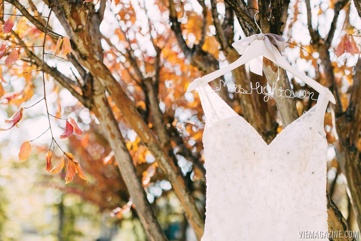 ainsley-and-brad-wedding-17