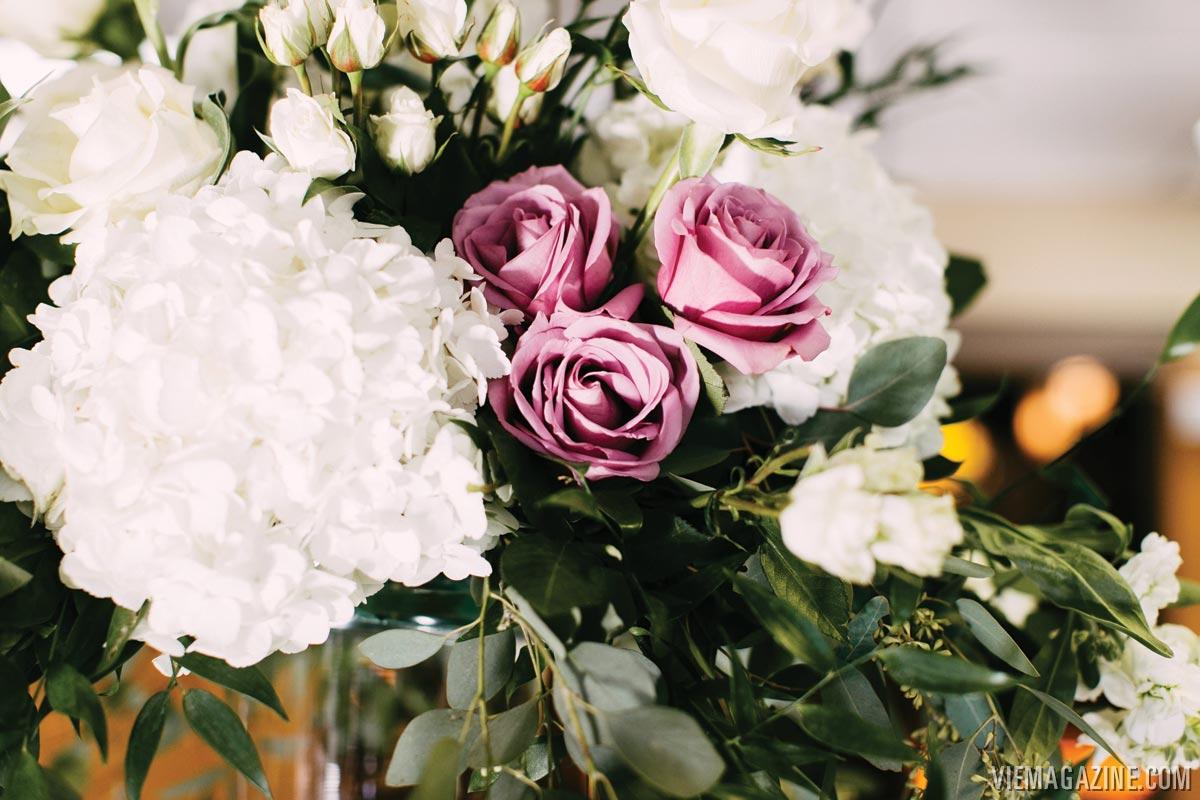 ainsley-and-brad-wedding-18