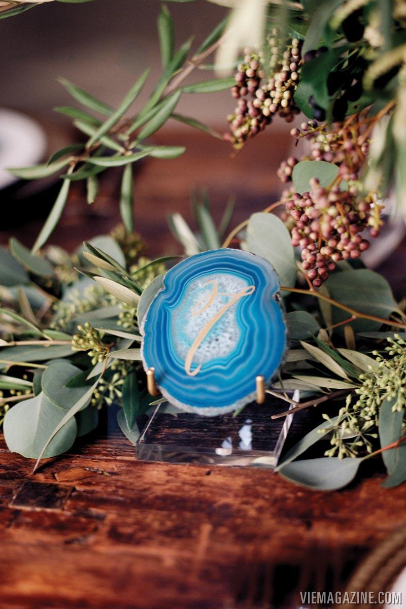 bijoux-something-blue-03