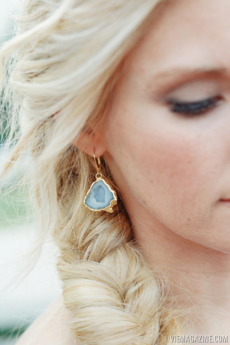 bijoux-something-blue-08