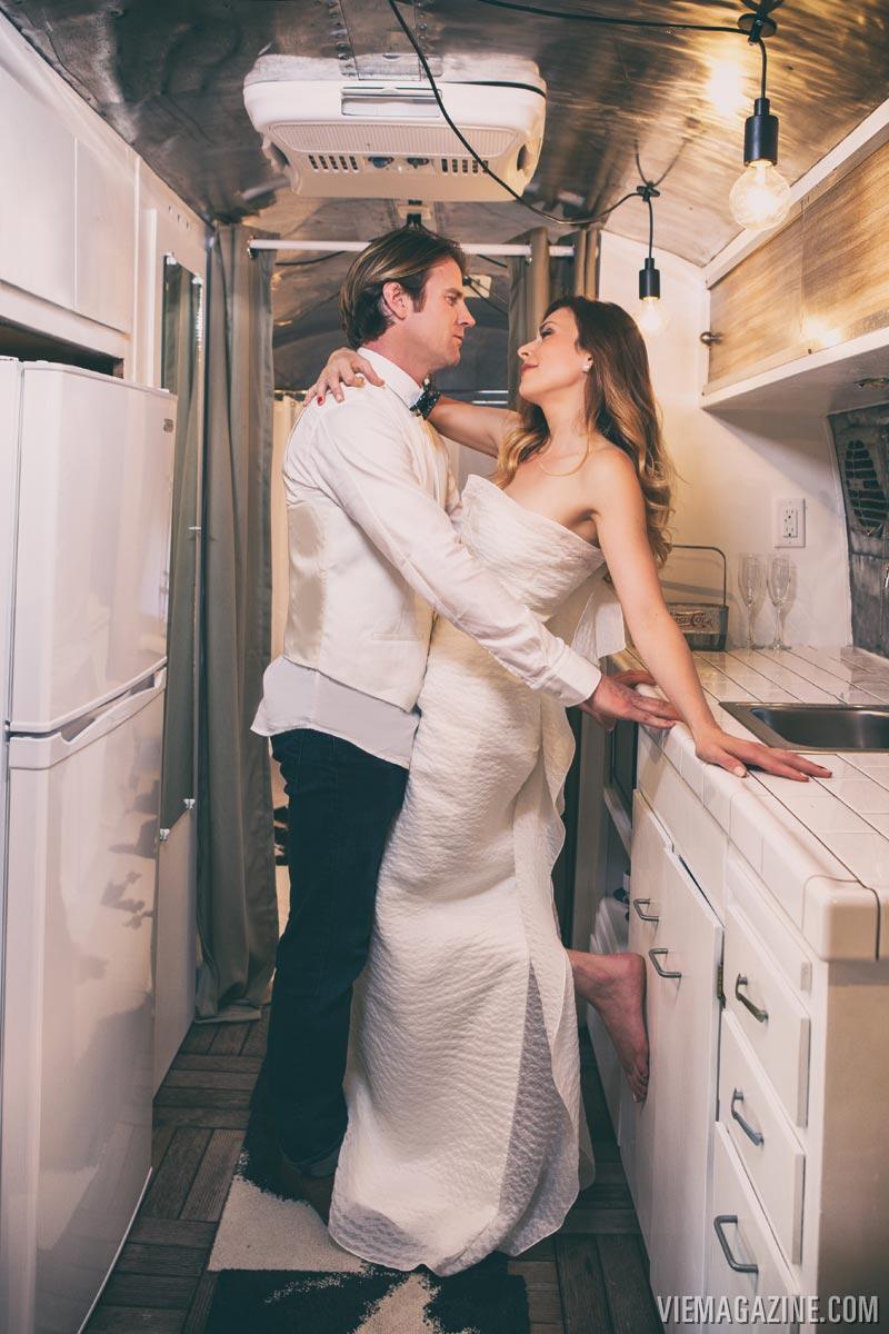 faux-wedding-18