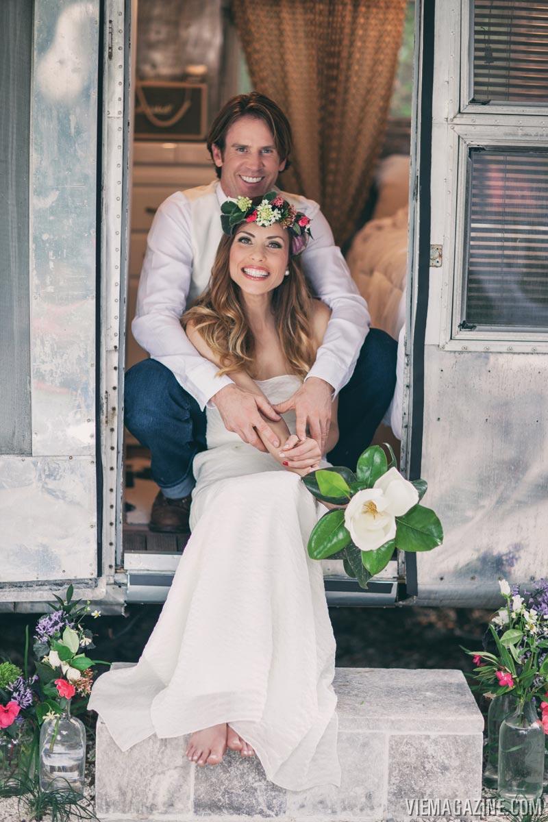 faux-wedding-20