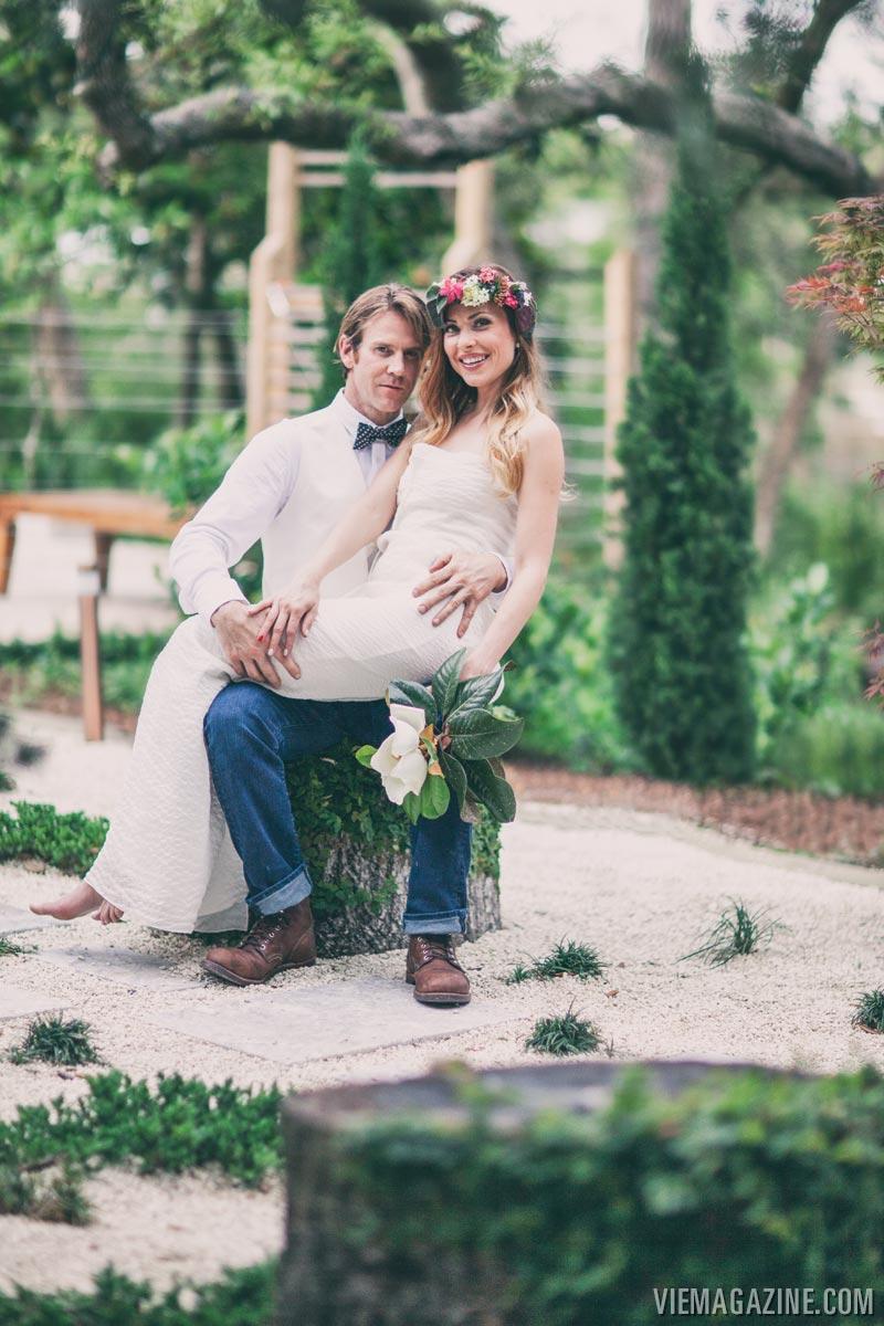 faux-wedding-21