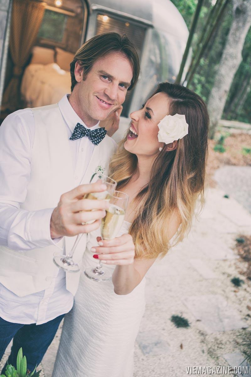 faux-wedding-22