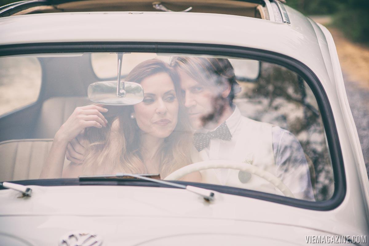 faux-wedding-23