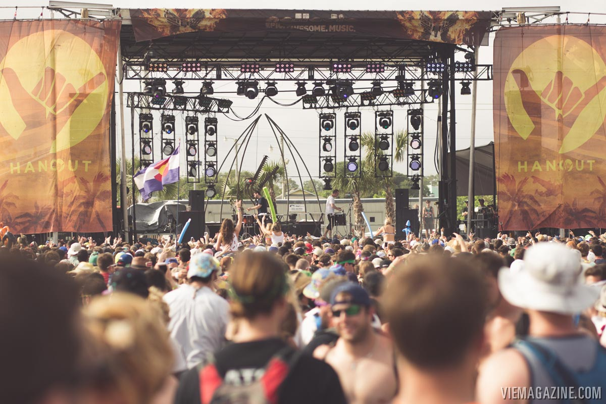 hangout-music-festival-2015-07