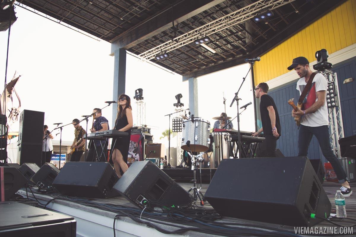 hangout-music-festival-2015-14